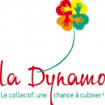 logo_dynamo_slogan_RVB