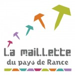 maillette_logotemp