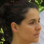 portrait-diana-jaramillo