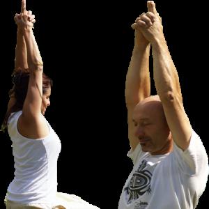 yoga-kundalini-slider05