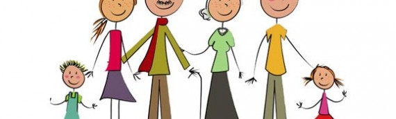 ATELIER:  «  Parler pour que les enfants écoutent et Ecouter pour que les enfants parlent ».de Faber et Mazlish