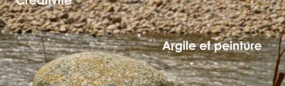 YOGA, ART et NATURE. 27,28 février