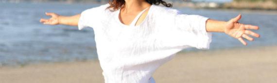 La Séance de Shakti Dance 17 octobre  est  annulée